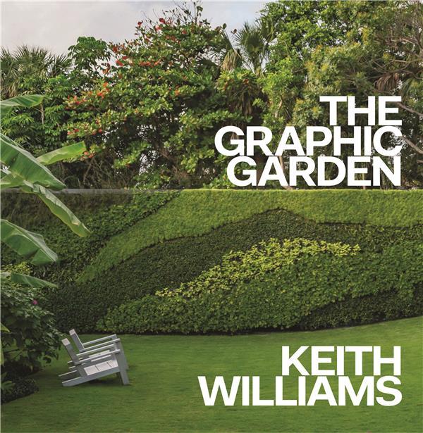 The graphic garden