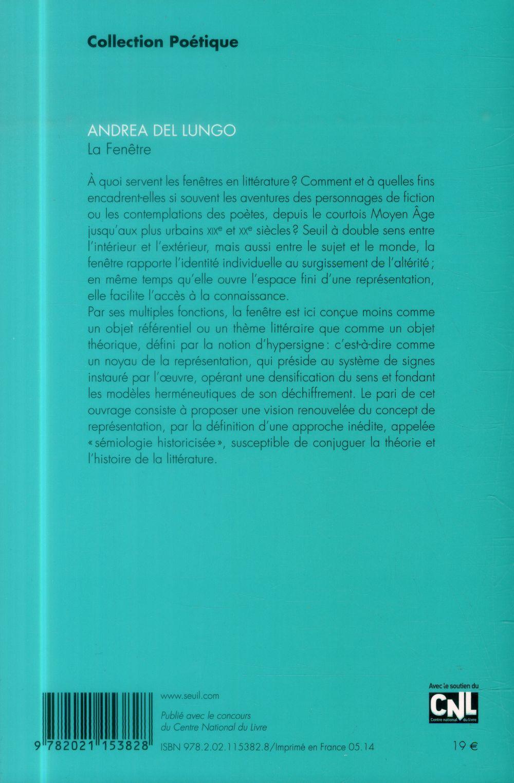 REVUE POETIQUE n.175