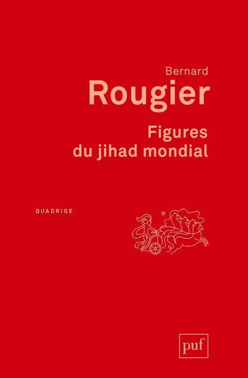 figures du jihad mondial
