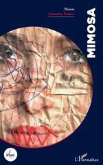 Vente EBooks : Mimosa  - Amandine Raiteux