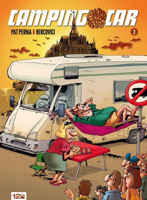 camping car t.2