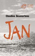 Vente EBooks : Jan  - Claudine Desmarteau