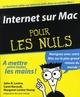 INTERNET MAC POUR LES NULS
