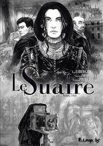 Vente Livre Numérique : Le Suaire (Tome 2) - Turin, 1898  - Jérôme PRIEUR - Gérard Mordillat
