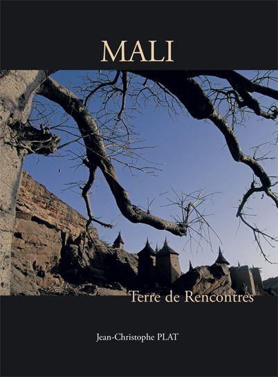 Mali terre de rencontres