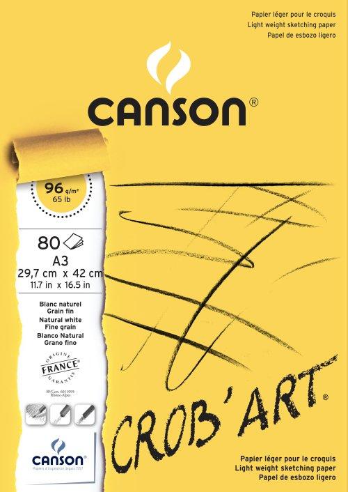 blanc Pochoir en PVC r/éutilisable 27.6 x 39.4 in bonsa/ï r/éutilisable Pochoir A3/A4/A5/et plus grandes tailles D/écoration murale style shabby chic//T5 S size 70 x 100 cm