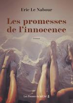 Vente Livre Numérique : Les Promesses de l'innocence  - Éric Le Nabour