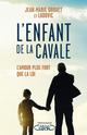 L'enfant de la cavale  - Jean-Marie Drouet  - Ludovic  - Ludovic Drouet