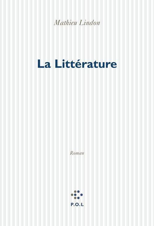 La littérature