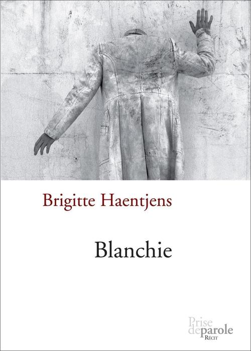 Blanchie