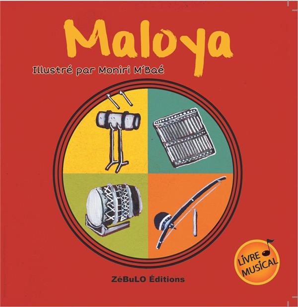 Maloya