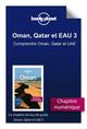 Oman, Qatar et Emirats arabes unis - Comprendre Oman, Qatar et UAE  - Lonely Planet Fr