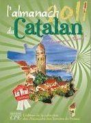 L'almanach du catalan (édition 2011)