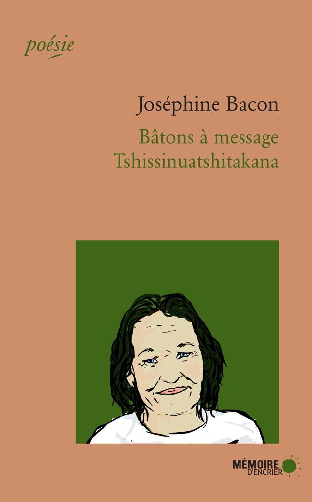 Bâtons à message ; tshissinuashtakana