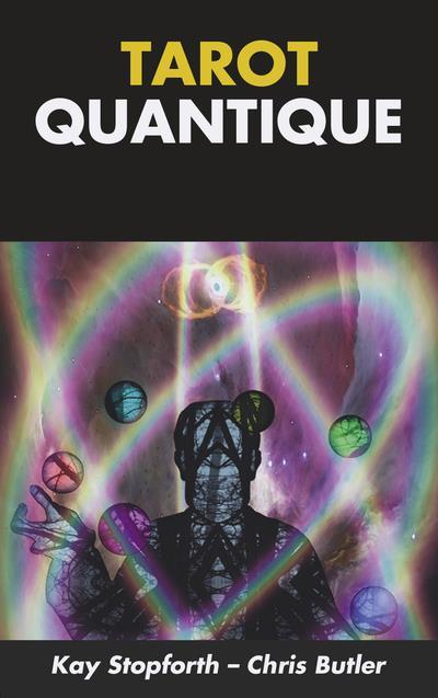 Tarot quantique