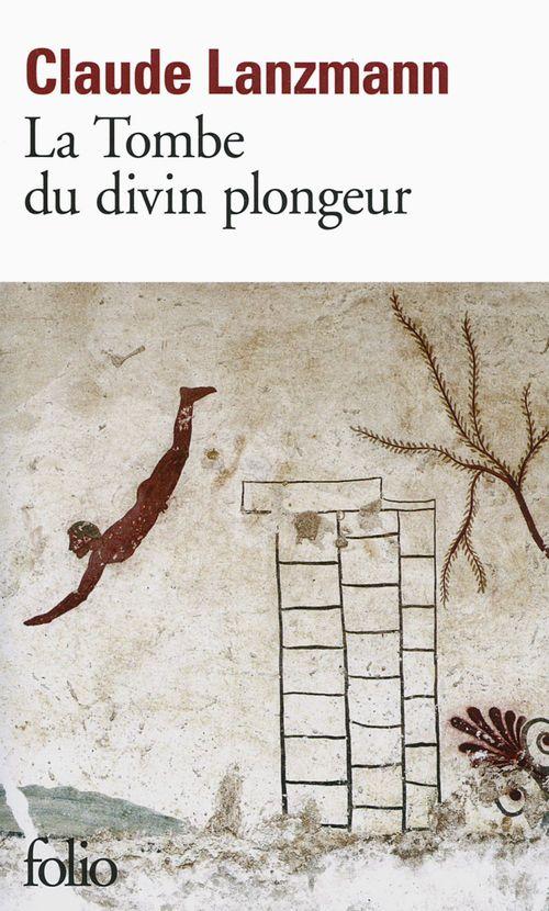 La tombe du divin plongeur