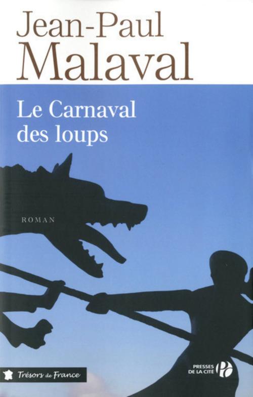 Le carnaval des loups