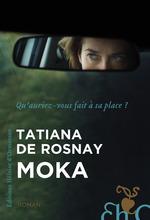 Vente Livre Numérique : Moka  - Tatiana de Rosnay