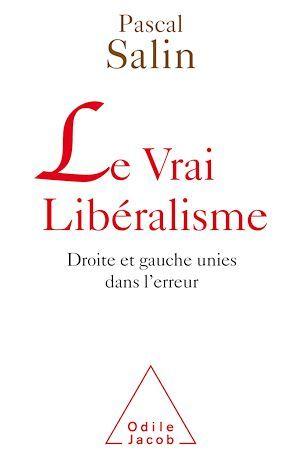 Le Vrai Libéralisme