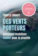 Vente Livre Numérique : Des vents porteurs  - Thierry Libaert