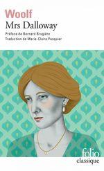 Vente Livre Numérique : Mrs Dalloway  - Virginia Woolf
