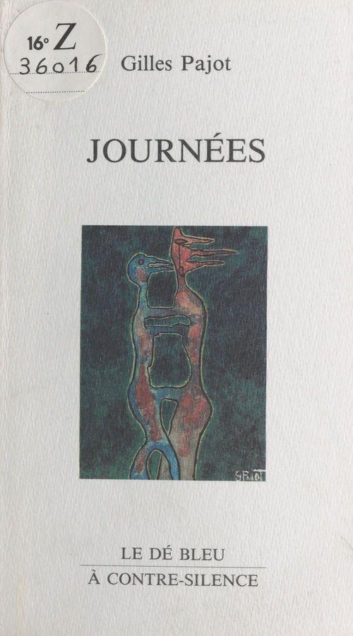 Journees
