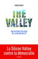 The Valley  - Fabien Benoit