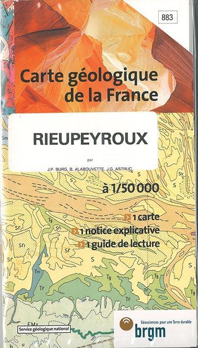 Rieupeyroux