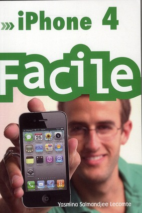 Iphone 4 Facile