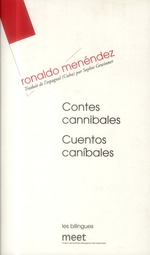 Contes cannibales