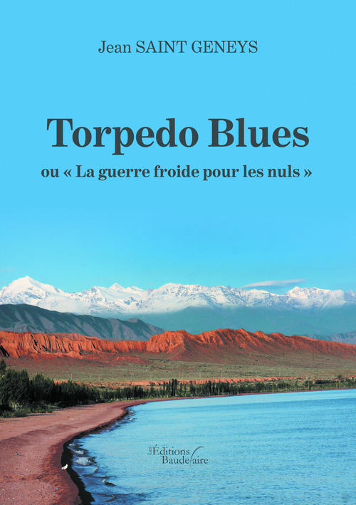 Torpedo Blues