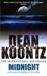 Vente Livre Numérique : Midnight  - Dean Koontz