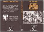 Le vaudou en Afrique de l'Ouest