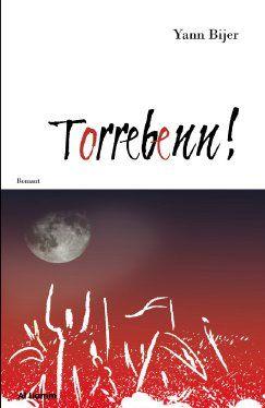 Torrebenn !