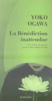 La Benediction Inattendue
