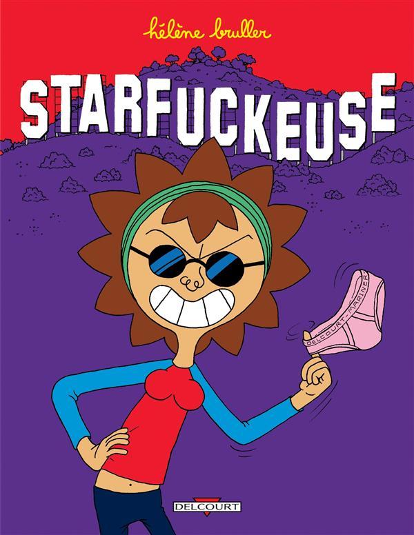 Starfuckeuse