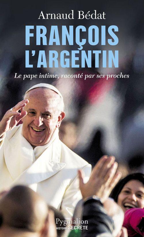 François l'Argentin