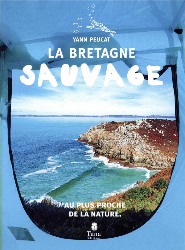 Bretagne sauvage (édition 2019)