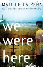 Vente EBooks : We Were Here  - Matt DE LA PENA - Matt DE LA PEÃ'A