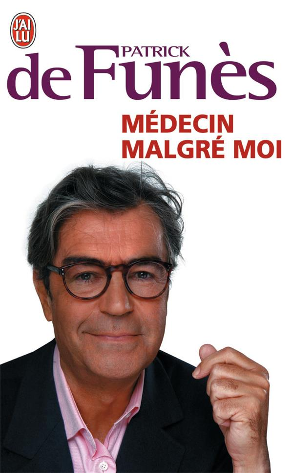 Medecin Malgre Moi