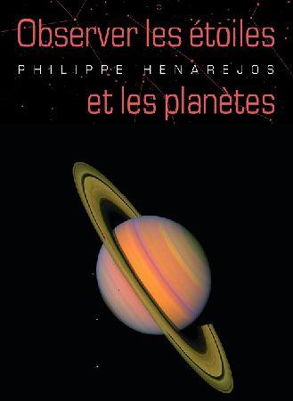 Observer les etoiles et les planetes