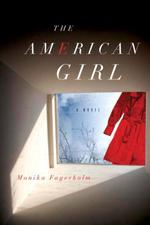 Vente Livre Numérique : The American Girl  - Monika Fagerholm