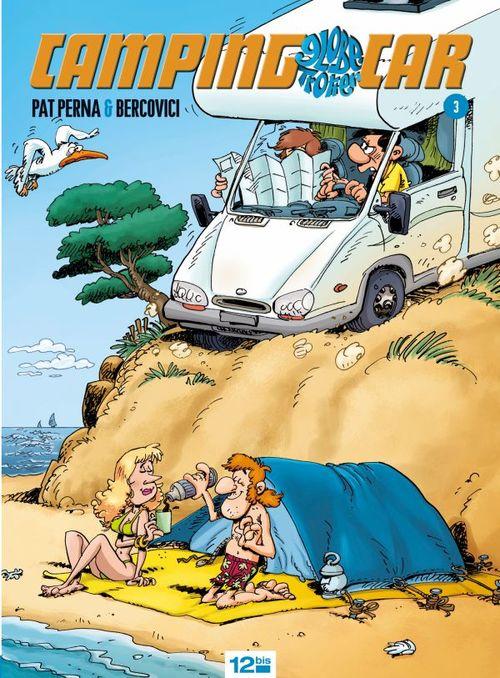 camping car t.3