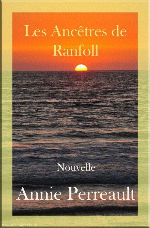 Les Ancêtres de Ranfoll