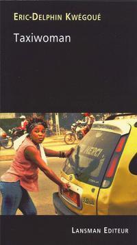 Taxiwoman