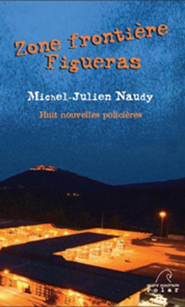 Zone frontière Figueras ; huit nouvelles policières