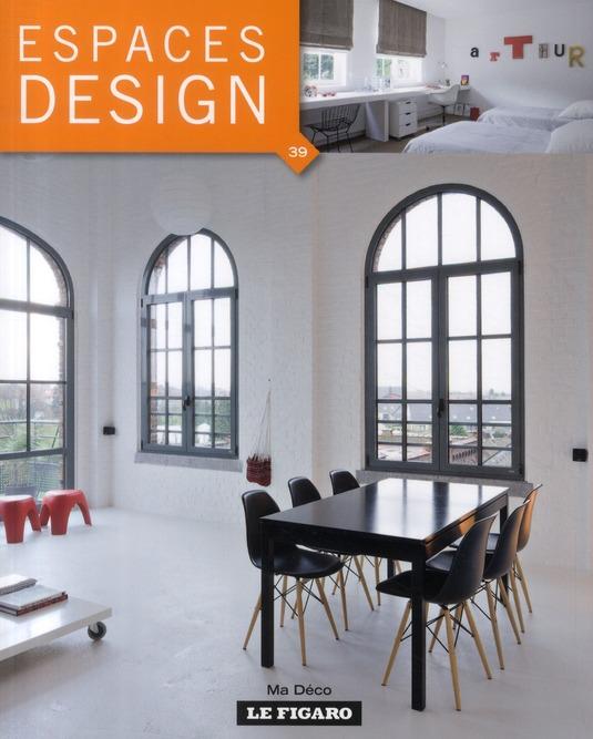 Espaces Design