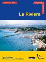 La Riviera  - Lucinda Heikell - Rod Heikell