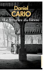 Vente Livre Numérique : Le Sourire du lièvre  - Daniel Cario