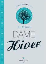 Vente Livre Numérique : Dame Hiver  - Jacob Grimm